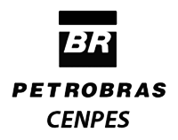 cenpes1