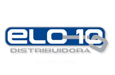elo-10