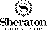 kisspng-sheraton-hotels-and-resorts-sheraton-sand-key-reso-eko-hotels-and-suites-5b1d0ab9e78f79.0168796615286299459485