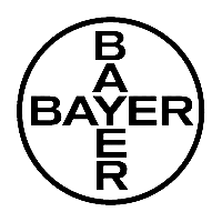 png-transparent-bayer-logo-encapsulated-postscript-others-miscellaneous-cdr-text